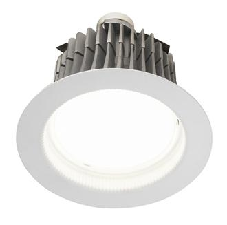 Home Electronic Accessories Ambitious 2 Packs White Led Light Gu10 To E27 Plug Adapter Spare No Cost At Any Cost