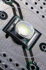 t322creexlamp306b1