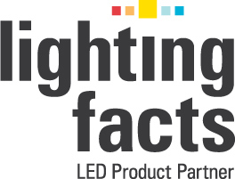 lighting-facts-partner_3aa