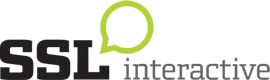 ssl_int_logo