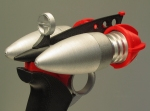 d25-detail-rear