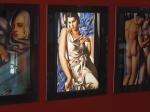 framed-d26