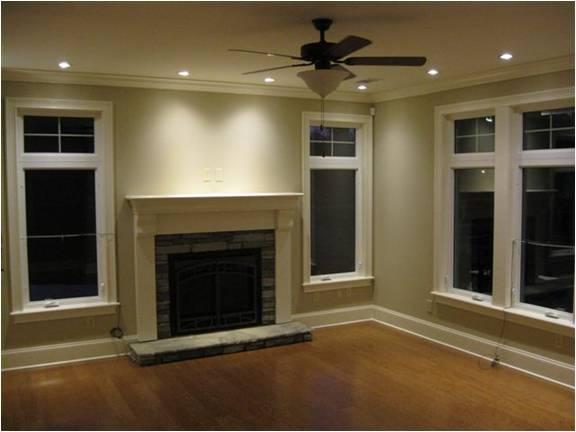 Wonderful Living Room LED Lighting 576 x 432 · 26 kB · jpeg