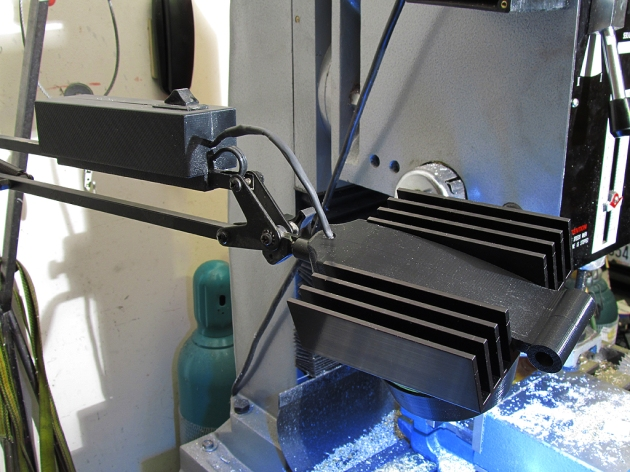 Lalo: Share Welding table plans or ideas