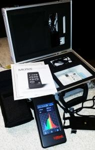 MK350S package