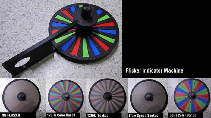 flicker-machine-store-large[1]