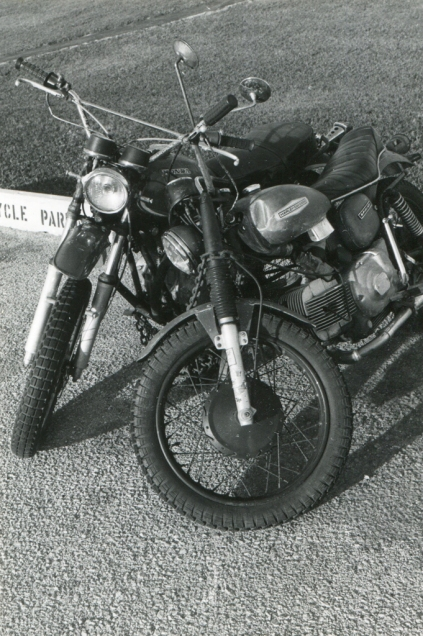 motorcycle-love